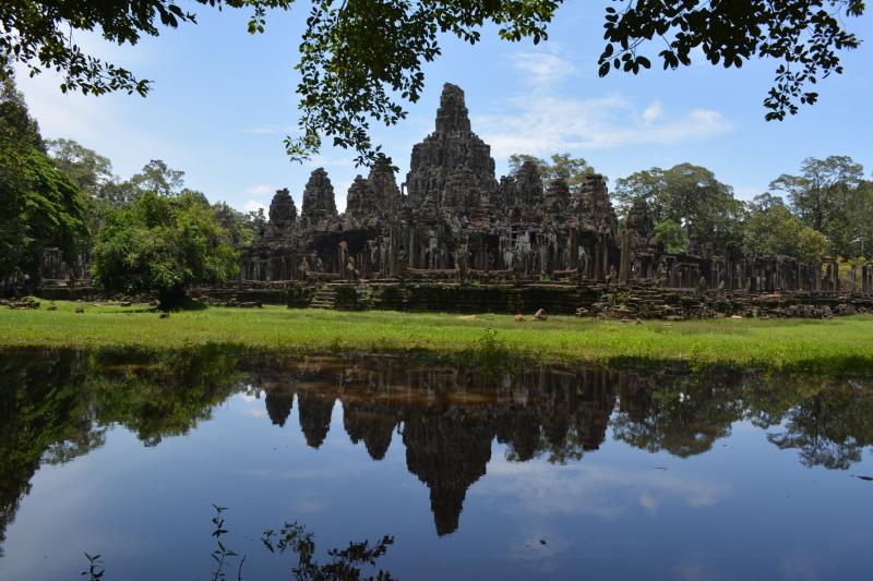 Cambogia(377)
