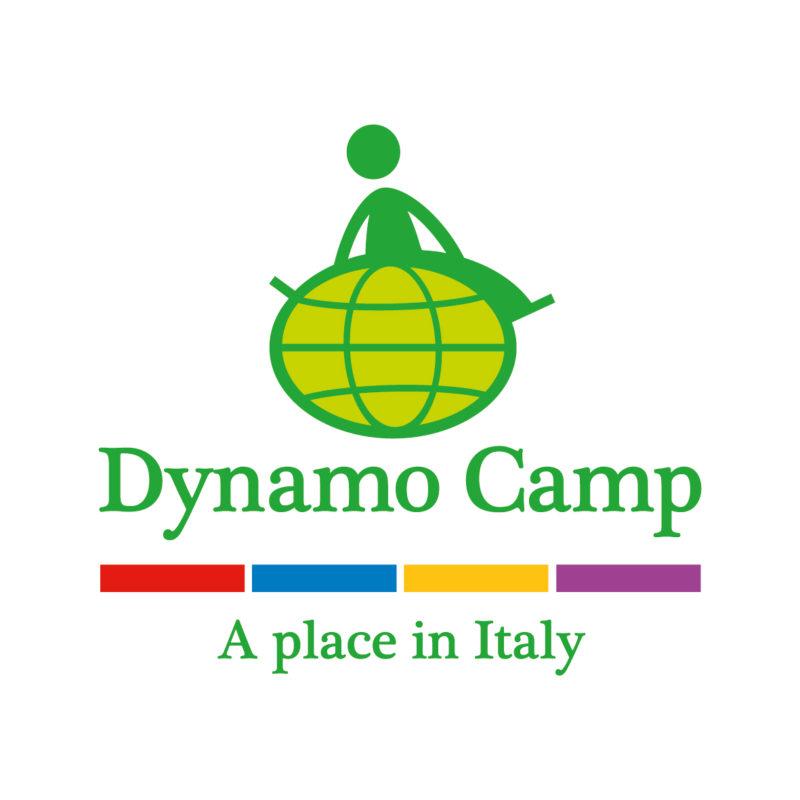 dynamo-camp-logo