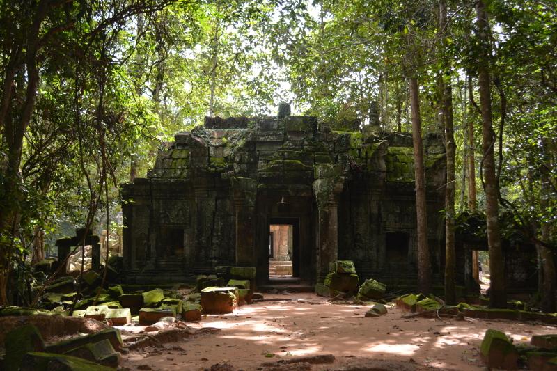 Cambogia(212)