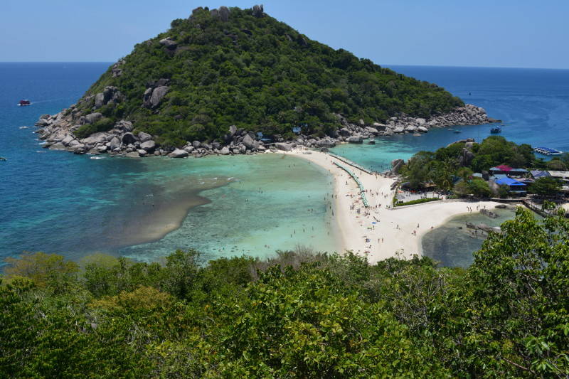 Thailandia(396)